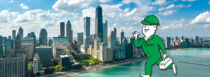 HVACR-Murf-Chicago