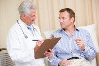 Murphy-and-Miller-healthcare-markets-doctor-clipboard