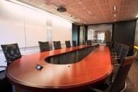 Murphy&Miller-commercial-real-estate-market-boardrooms