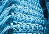 Murphy&Miller-data-center-markets-clean-cables