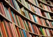 Murphy&Miller-education-market-bookshelf
