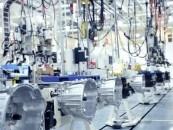 Murphy&Miller-industrial-market-assembly-line