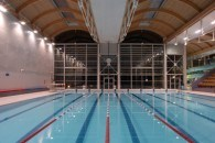 Murphy&Miller-specialty-markets-pools